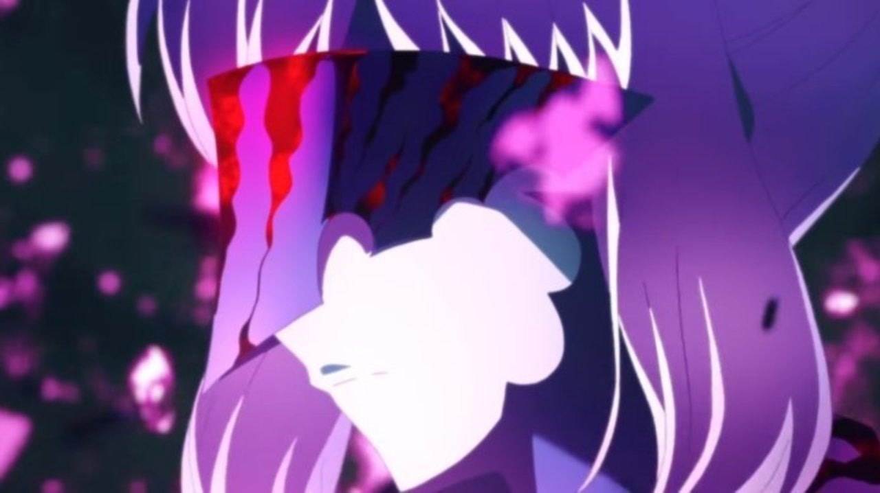 Fate Stay Night Heaven S Feel Sequel Reveals New English Trailer