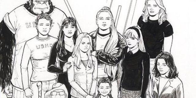 five-years-terry-moore