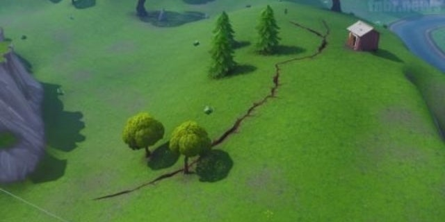 fortnite-fissure-crack-ground-season-8-tomato-temple