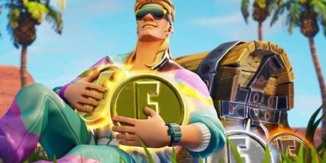 fortnite-money-580x334