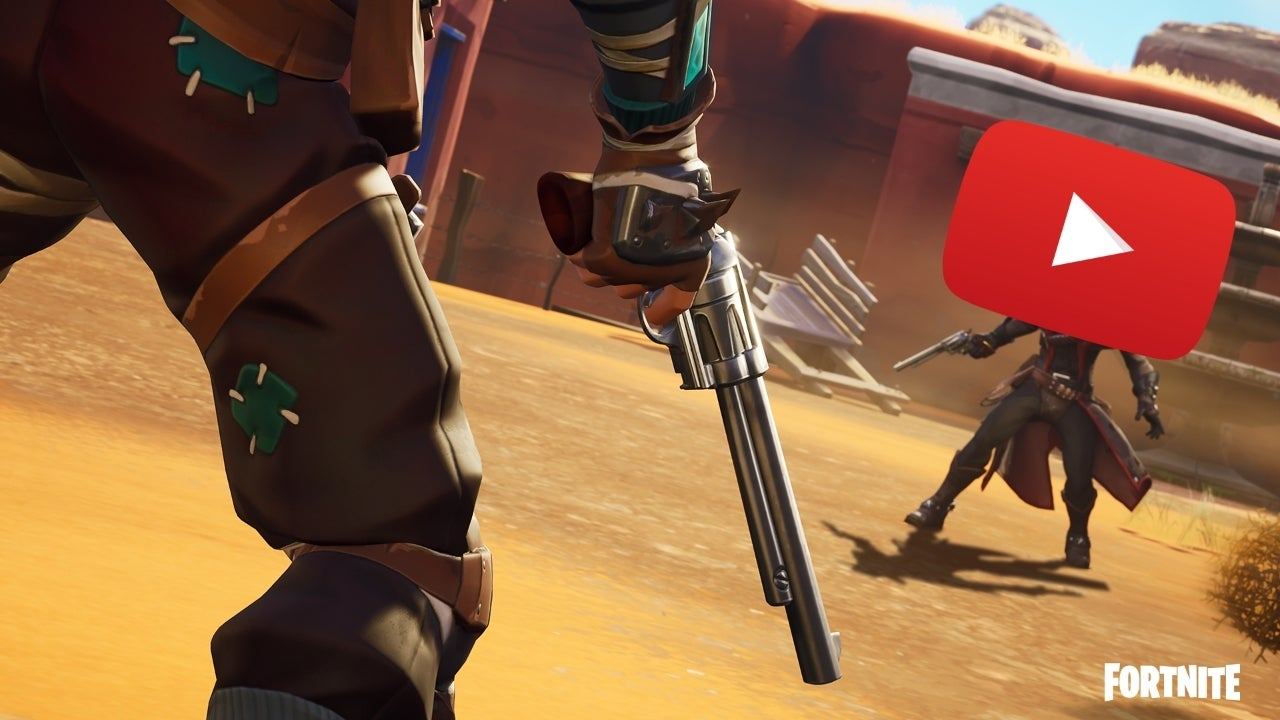 Fortnite_patch-notes_v6-30-content-update_overview-text-v6-30-content-update_BR06_Social_LTM_WildWest-1920x1080-b9df91da5242f818111cebd0567bcccf24ac92e1 (1)