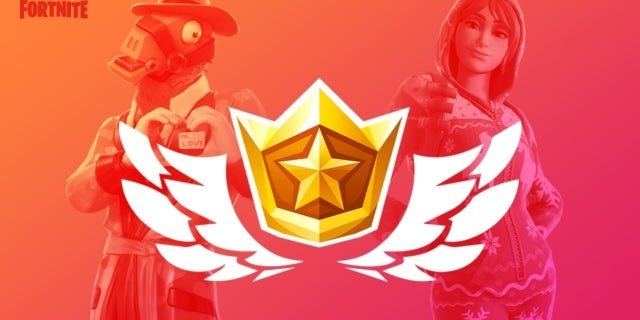 fortnite_patch-notes_v7-40_br-header-v7-40_br07_social_fbp_announce-1920x1080-79bd6d301d94b1897293a25536e31a44e5bb236b