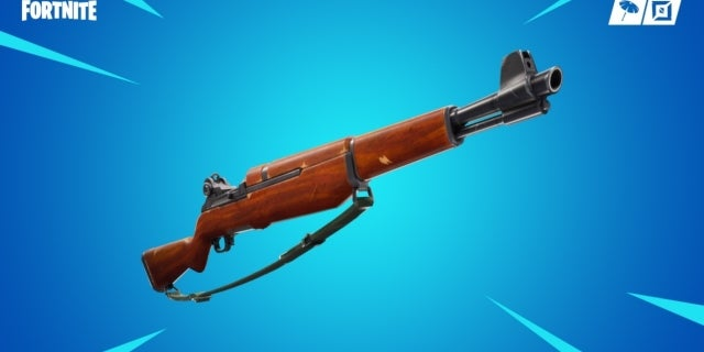 Fortnite_patch-notes_v7-40_br-header-v7-40_BR07_Social_InfantryRifle-1920x1080-7cec963a288275df4913dbd0e916bb908d2c0380