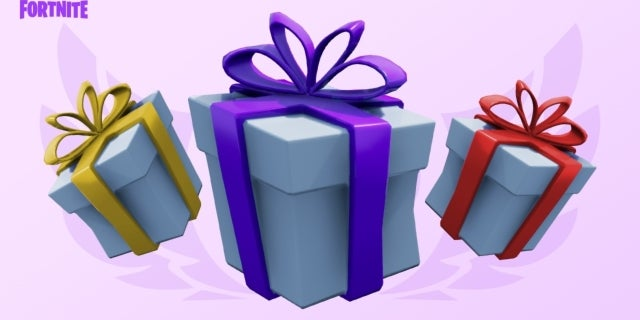 Fortnite_patch-notes_v7-40_br-header-v7-40_BR07_Social_ShareTheLove_Gifting_Purple-1920x1080-7728efc41e355b78d37d097c72baef6c5b777a54