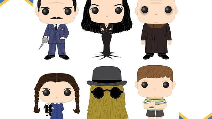 funko-the-addams-family-pop-figures-top