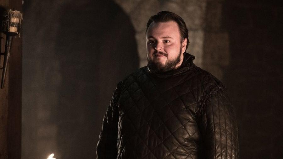 Game of Thrones Season 8 01
