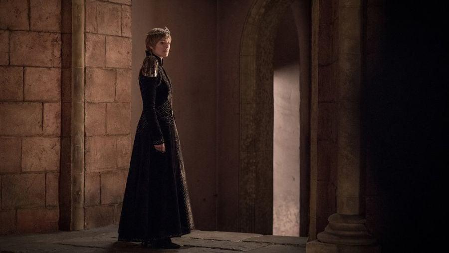 Game of Thrones Season 8 03