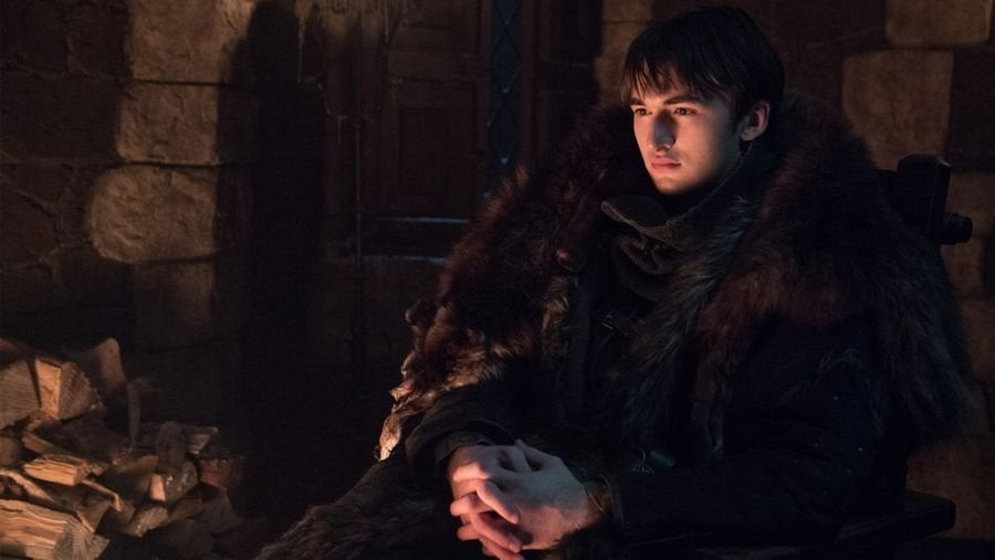 Game of Thrones Season 8 04