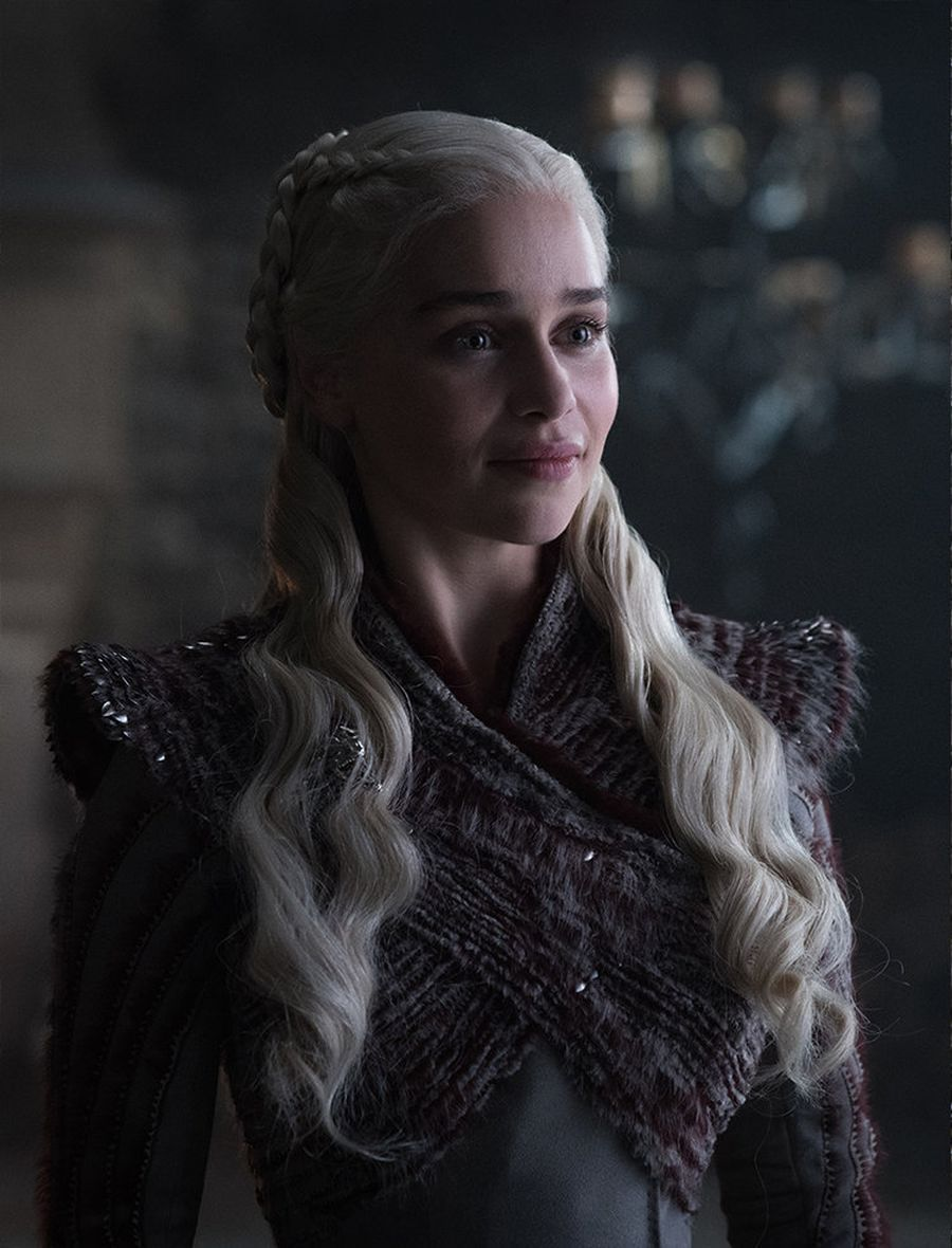 Game of Thrones Season 8 05