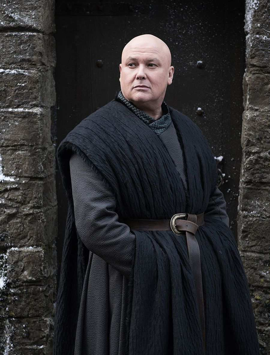 Game of Thrones Season 8 06