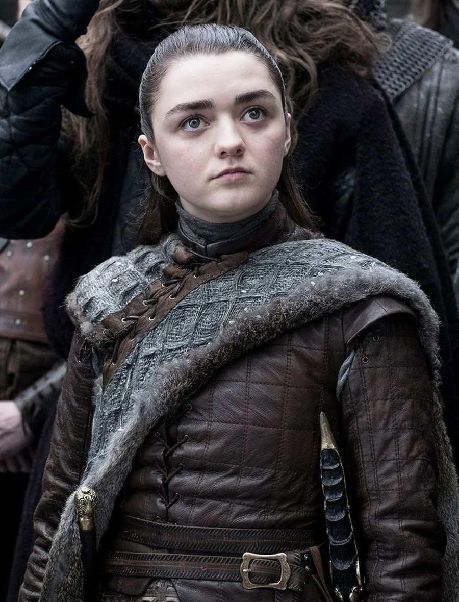 Game of Thrones Season 8 07