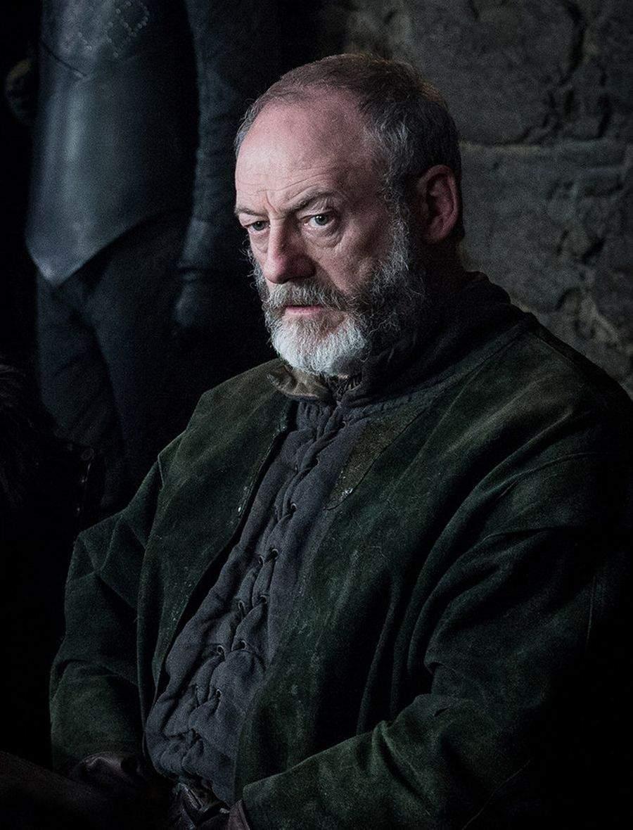 Game of Thrones Season 8 08