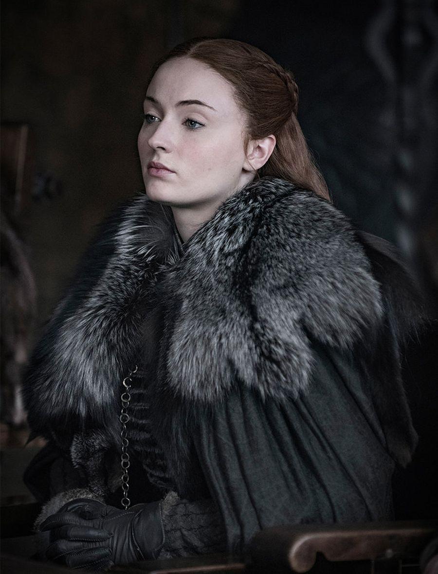Game of Thrones Season 8 09