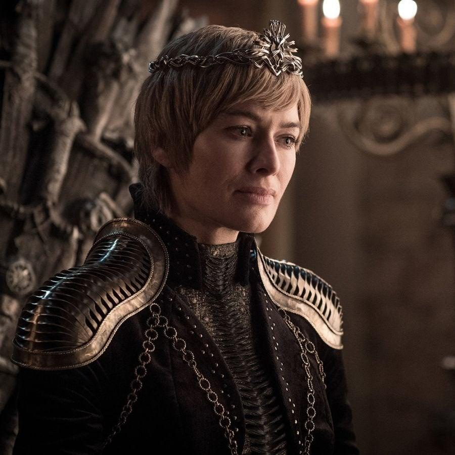 Game of Thrones Season 8 10