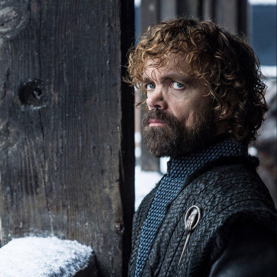 Game of Thrones Season 8 11