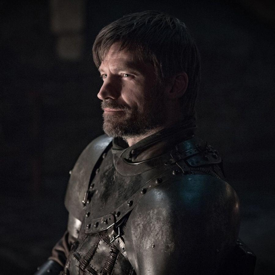 Game of Thrones Season 8 12