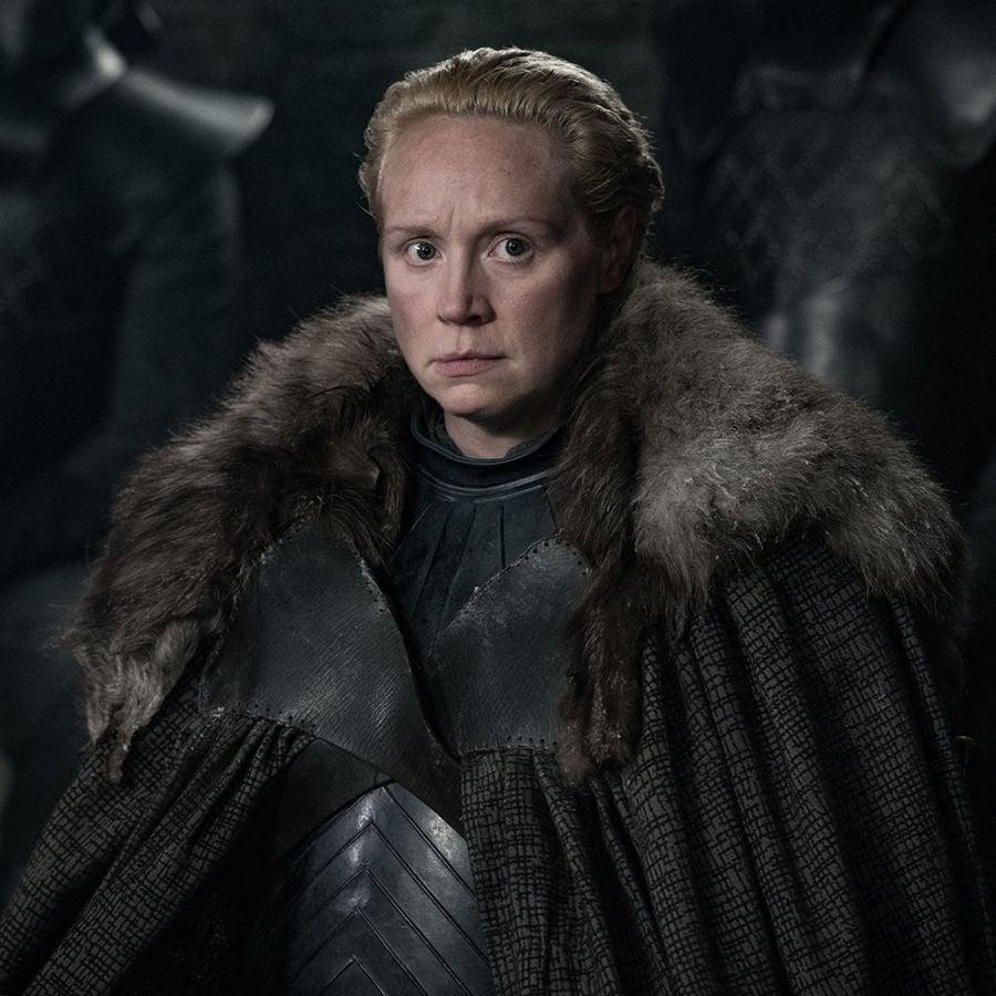 Game of Thrones Season 8 13
