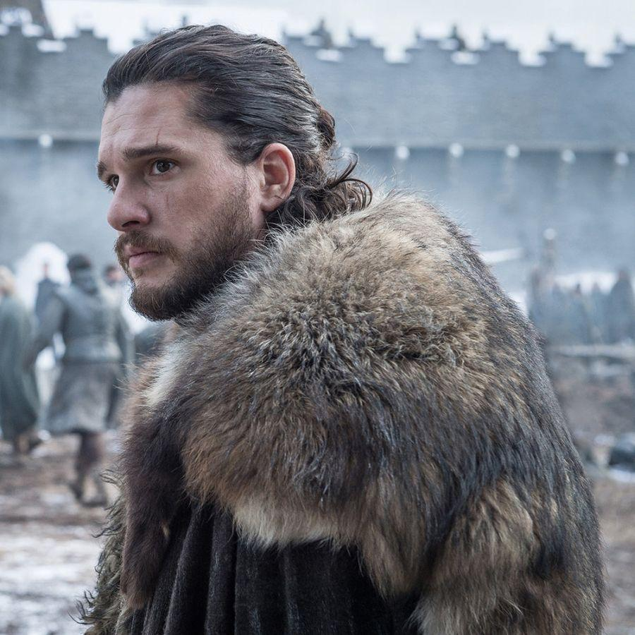 Game of Thrones Season 8 14