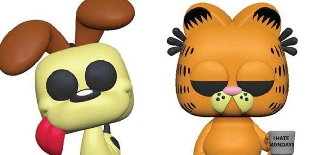 Garfield-Funko-POPs-Header