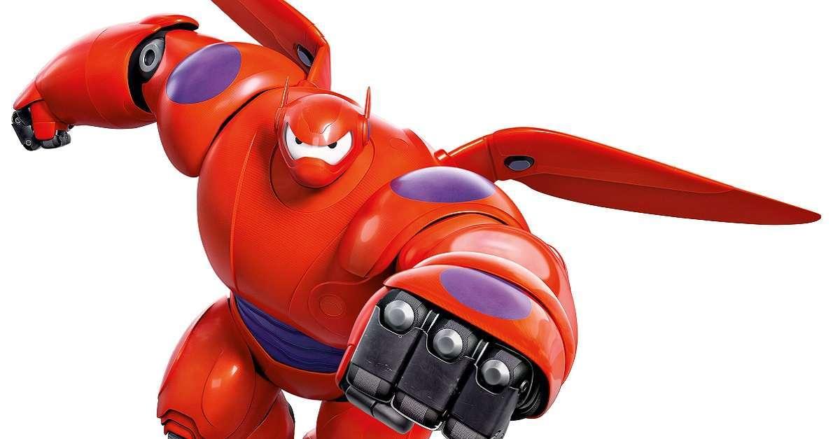 geek_big-hero-6