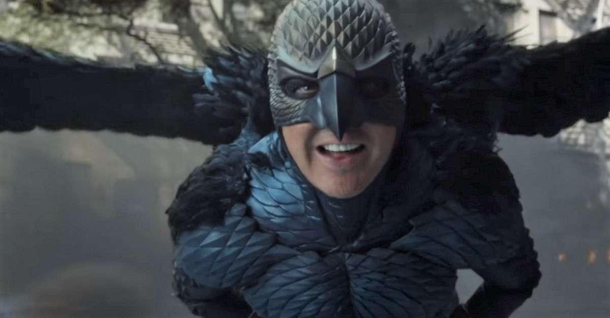 geek_birdman