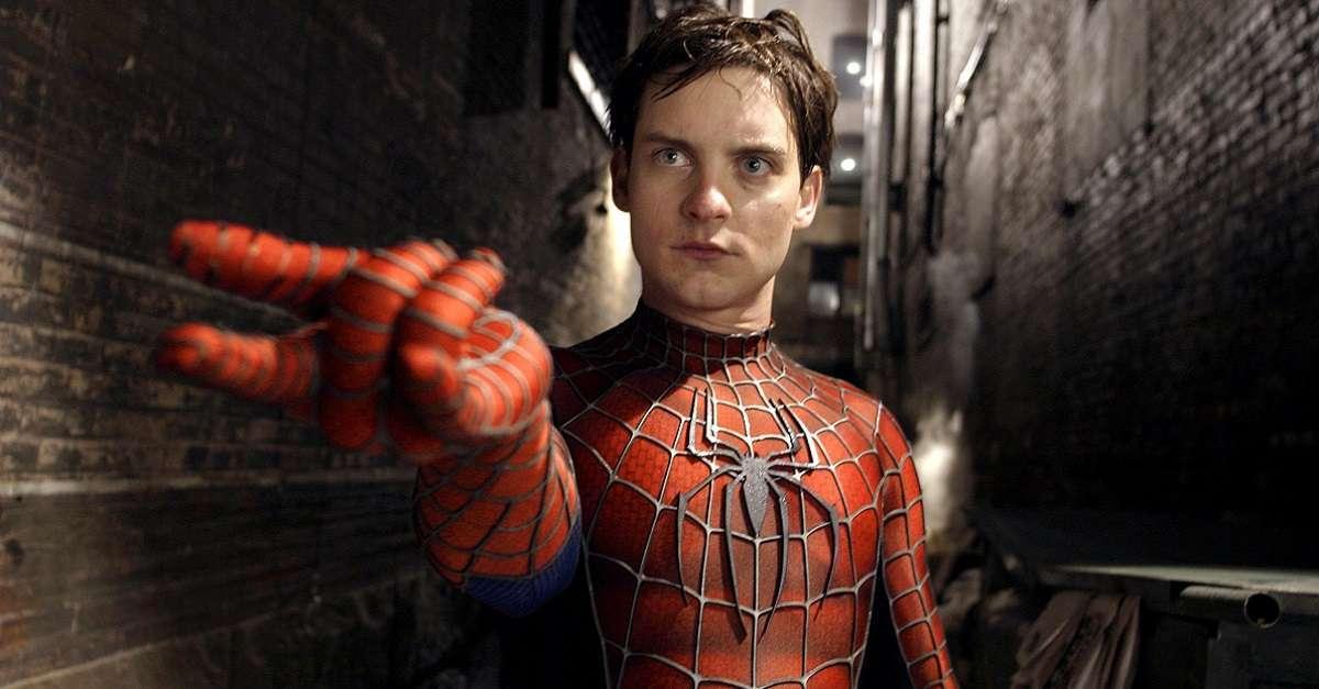 geek_spider-man-2