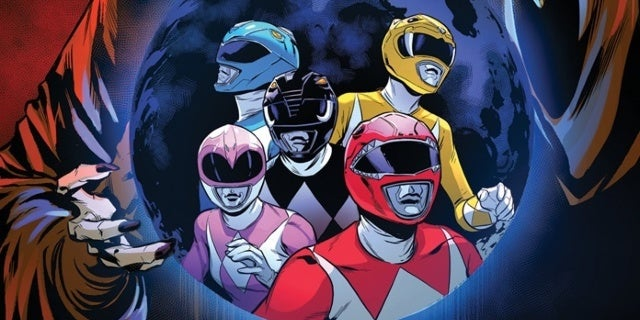 Go-Go-Power-Rangers-17-Header-1