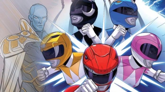 Go-Go-Power-Rangers-17-Ryan-Parrott-Commentary