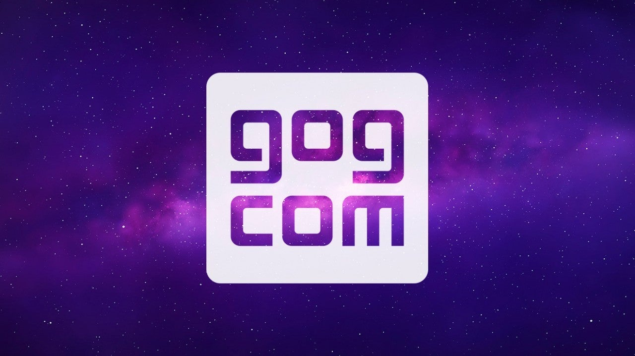 GOG CD Projekt Layoffs