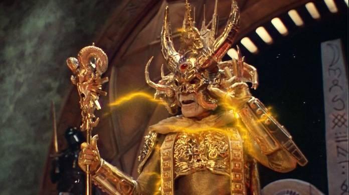 golden-armor-skeletor