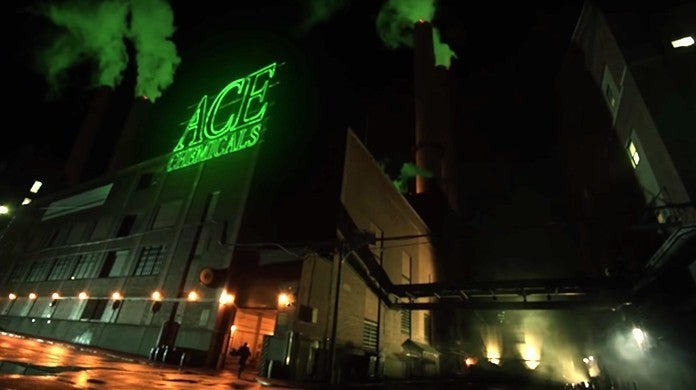 gotham-ace-chemicals-sneak-preview