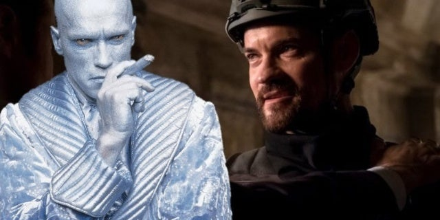 gotham shane west freeze
