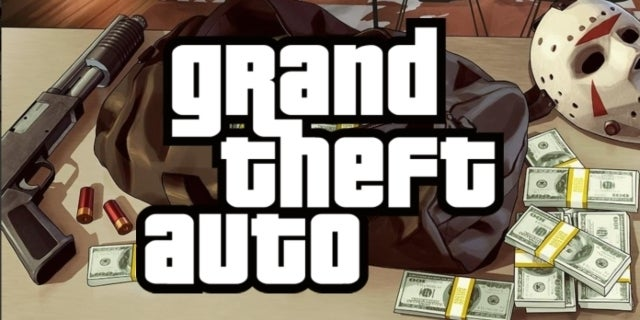 'Grand Theft Auto 6' Announcement Could Be Coming Soon, According to New Listing