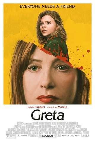 greta_default