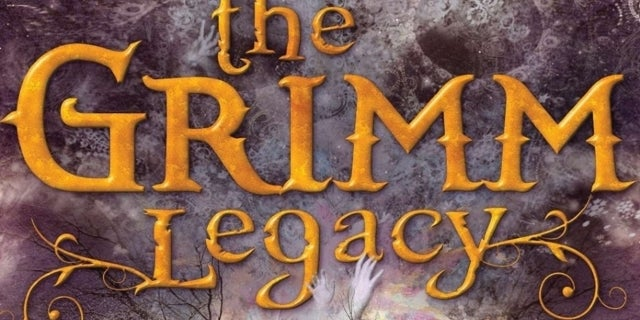 grimm-legacy