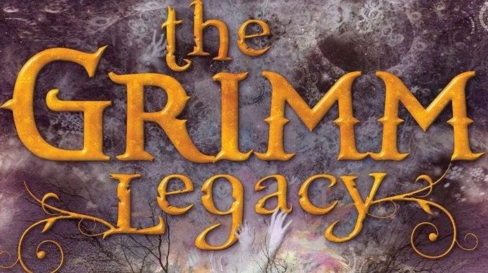 grimm-legacy