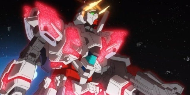 Gundam-NT-Trailer