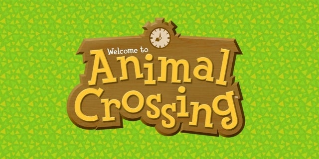 H2x1_NSwitch_AnimalCrossing