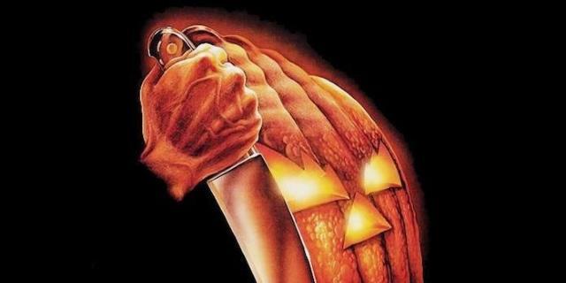 halloween-movie-poster