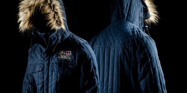 han-solo-star-wars-hoth-coat-replica-top