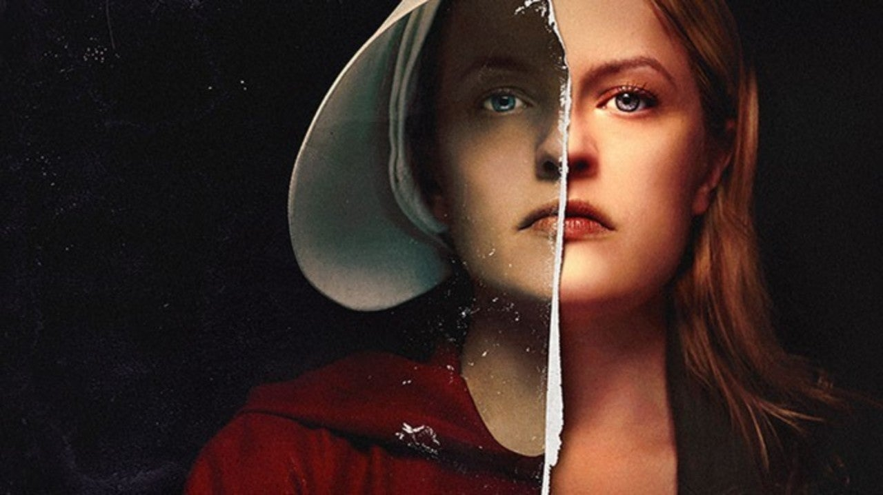 The Handmaid's Tale Sequel Series in the Works