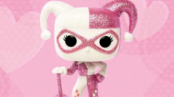 harley-quinn-diamond-collection-funko-top