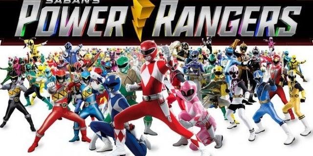 Hasbro-Power-Rangers-Theme-Song-DJ-White-Shadow-Remix