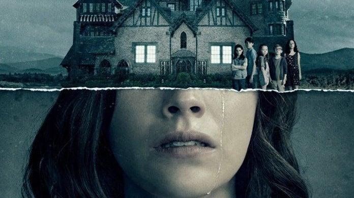 Haunting-Of-Hill-House-Netflix-Renewed-Season-2