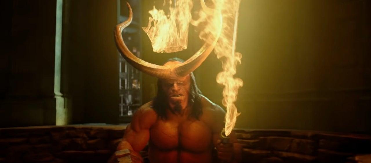 hellboy-2019-trailer-horns