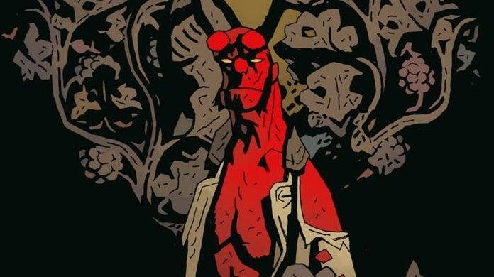 hellboy-25-years-compendium