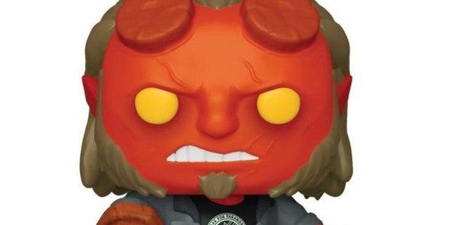 Hellboy-Movie-Funko-POP-Header