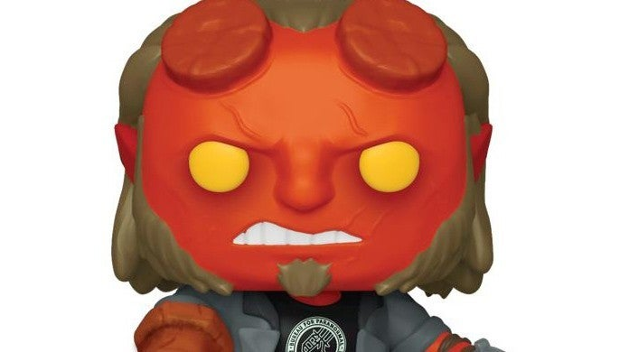Hellboy-Movie-Funko-POP-Header