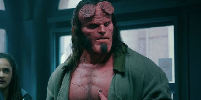 hellboy-reboot-are-you-serious
