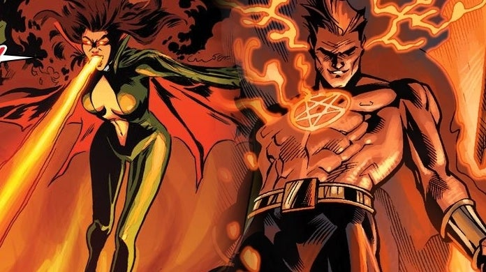 hellstrom-siblings